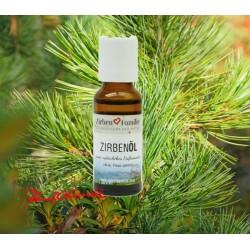 10ml - Zirben Öl
