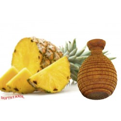 Ananas - Duftholz - Raumduft