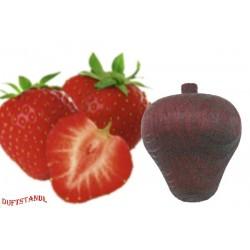 Erdbeere - Duftholz - Raumduft