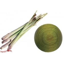 Lemongras - Duftholz -...