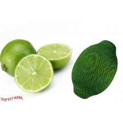 Limone - Duftholz - Raumduft