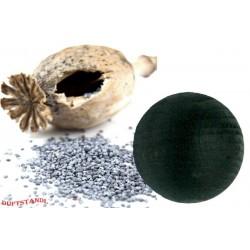 Opium - Duftholz - Raumduft