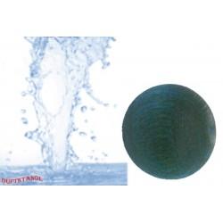 Ozean - Duftholz - Raumduft