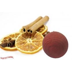 Zimt Orange - Duftholz -...