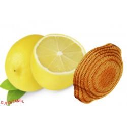 Zitrone - Duftholz – Raumduft