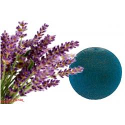 Lavendel - Duftholz - Raumduft